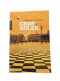 livrecrimausoleil-01-427