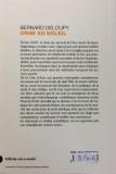 livrecrimausoleil-02-426
