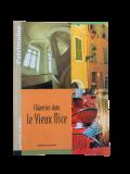 livreflaneriesdanslevieuxnice-01-610