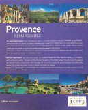 livreprovenceremarquable-02-425