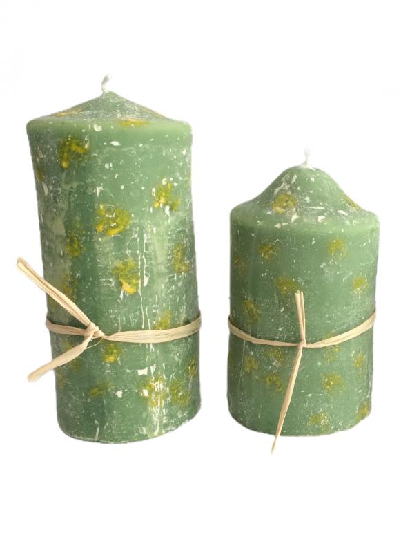 bougies-01-copie-353