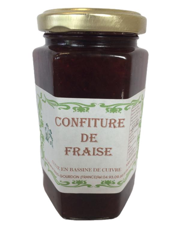 confiturefraise-01-189
