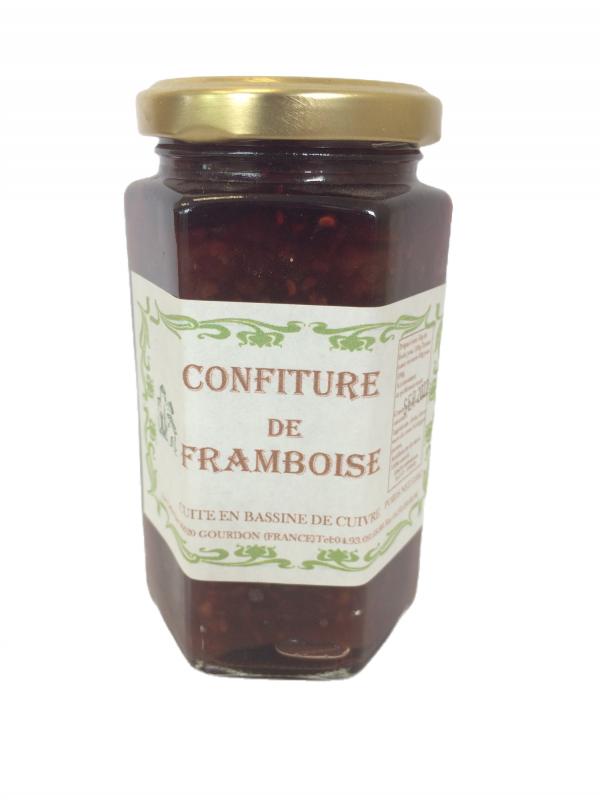 confitureframboise-02-192