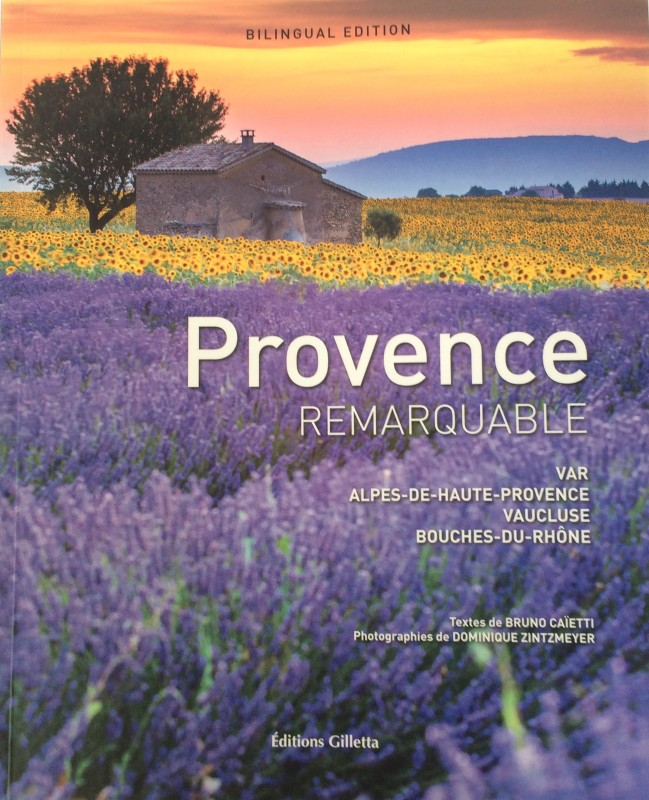 livreprovenceremarquable-01-424