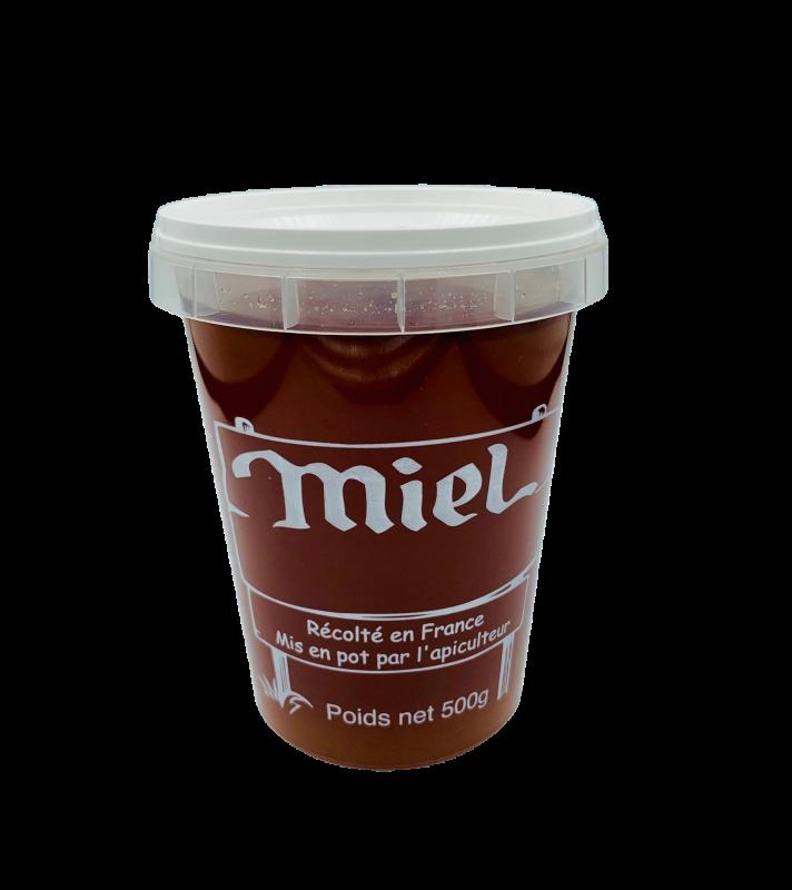 miel-vial-1-706