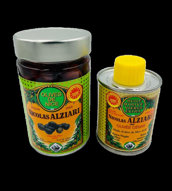 nicolas-alziari-2-684